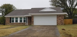 Photo of 8 Crooked Creek Court, Trophy Club, TX 76262 (MLS # 14222416)