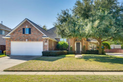 Photo of 3425 Dowland Drive, Flower Mound, TX 75022 (MLS # 14222647)