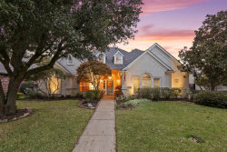 Photo of 4114 Steeplechase Drive, Colleyville, TX 76034 (MLS # 14222708)