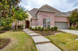 Photo of 5823 Shoreside Bend, Irving, TX 75039 (MLS # 14222836)