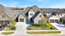 Photo of 7613 Ivey, The Colony, TX 75056 (MLS # 14222902)