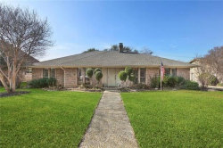 Photo of 206 Carnoustie Drive, Trophy Club, TX 76262 (MLS # 14222917)