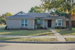 Photo of 655 Cribbs Drive, Coppell, TX 75019 (MLS # 14223044)