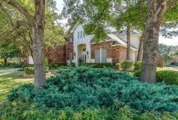Photo of 1425 San Bernard Court, Flower Mound, TX 75028 (MLS # 14223264)