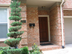 Photo of 2625 Colby Street, Dallas, TX 75204 (MLS # 14223277)