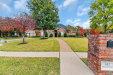 Photo of 953 Monarch Way, Keller, TX 76248 (MLS # 14223345)