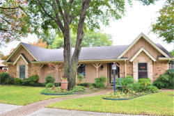 Photo of 2509 Lakeview Drive, Bedford, TX 76021 (MLS # 14223396)
