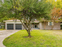 Photo of 7305 Oakland Lane, North Richland Hills, TX 76180 (MLS # 14223514)