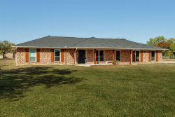 Photo of 1703 Cartwright Drive, Sachse, TX 75048 (MLS # 14223516)