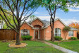 Photo of 756 Summit Run, Lewisville, TX 75077 (MLS # 14223581)