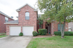Photo of 4205 Marbella Drive, Flower Mound, TX 75022 (MLS # 14223732)
