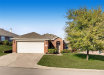 Photo of 2433 Big Spring Drive, Fort Worth, TX 76120 (MLS # 14224076)