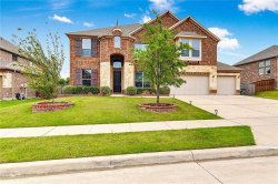 Photo of 3662 Rock House Road, Sachse, TX 75048 (MLS # 14224137)