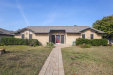Photo of 1501 Baltimore Drive, Richardson, TX 75081 (MLS # 14224283)