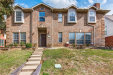 Photo of 2205 Wren, Lewisville, TX 75077 (MLS # 14224553)