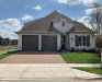 Photo of 8321 Western, The Colony, TX 75056 (MLS # 14224603)