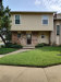 Photo of 1965 Shorewood Drive, Grapevine, TX 76051 (MLS # 14224690)
