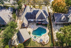 Photo of 1509 Michael Drive, Bedford, TX 76022 (MLS # 14224788)