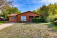 Photo of 4852 Kyledale Court, Fort Worth, TX 76135 (MLS # 14224870)