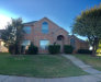 Photo of 9029 Culberson Drive, Plano, TX 75025 (MLS # 14224881)