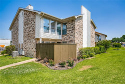 Photo of 2805 Meadow Park Drive, Unit B, Bedford, TX 76021 (MLS # 14225062)