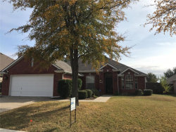 Photo of 620 Shady Bridge Lane, Keller, TX 76248 (MLS # 14225170)