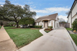 Photo of 4512 Southern Avenue, Highland Park, TX 75205 (MLS # 14225202)