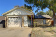 Photo of 10128 Lone Eagle Drive, Fort Worth, TX 76108 (MLS # 14225314)