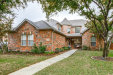 Photo of 2501 Lakewood Court, Keller, TX 76248 (MLS # 14225347)