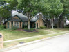 Photo of 2709 Rothland Lane, Plano, TX 75023 (MLS # 14225350)