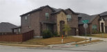 Photo of 9140 Flying Eagle Lane, Fort Worth, TX 76131 (MLS # 14225514)