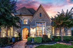 Photo of 623 Lake Point Drive, Irving, TX 75039 (MLS # 14225530)