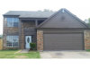 Photo of 2501 Creekwood Lane, Fort Worth, TX 76123 (MLS # 14225682)