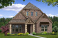 Photo of 14333 Speargrass Drive, Frisco, TX 75033 (MLS # 14225743)