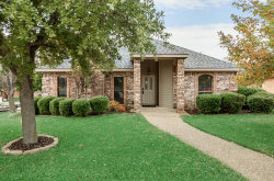 Photo of 3109 Angie Place, Sachse, TX 75048 (MLS # 14225747)