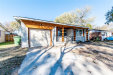 Photo of 207 Pecos Street, Garland, TX 75041 (MLS # 14225884)