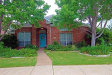 Photo of 5716 Green Hollow Lane, The Colony, TX 75056 (MLS # 14225888)