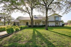 Photo of 1600 Willis Lane, Keller, TX 76248 (MLS # 14225981)
