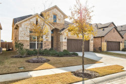 Photo of 3052 Crestwater Ridge, Keller, TX 76248 (MLS # 14226063)