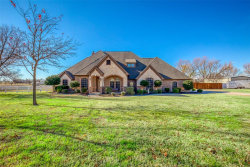 Photo of 14001 Meadow Grove Drive, Haslet, TX 76052 (MLS # 14226269)