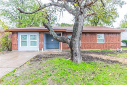 Photo of 7908 Woodshire Drive, Dallas, TX 75232 (MLS # 14226722)