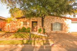 Photo of 2006 Loma Verde Drive, Bedford, TX 76021 (MLS # 14226740)