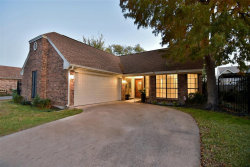 Photo of 1416 Autumn Chase Square, Bedford, TX 76022 (MLS # 14226773)