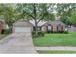 Photo of 708 Windswept Court, Grapevine, TX 76051 (MLS # 14226883)