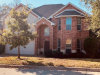 Photo of 715 Biscayne Drive, Mansfield, TX 76063 (MLS # 14226896)