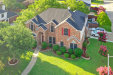Photo of 802 Dover Heights Trail, Mansfield, TX 76063 (MLS # 14227022)