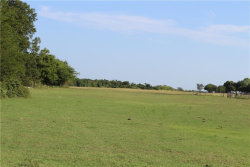 Photo of 649 Wright Road, Waxahachie, TX 75167 (MLS # 14227246)