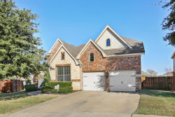 Photo of 10109 Shelly Ray Road, Fort Worth, TX 76244 (MLS # 14227437)