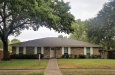 Photo of 1413 Scottsboro Lane, Richardson, TX 75082 (MLS # 14227565)