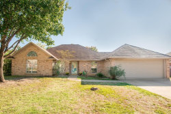 Photo of 108 Whippoorwill, Whitehouse, TX 75791 (MLS # 14227594)